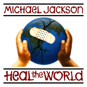 15_heal_the_world