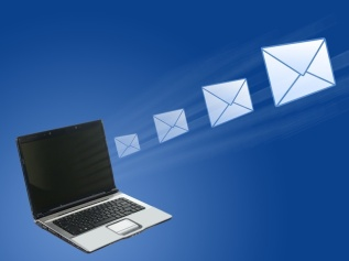 http://b43r.files.wordpress.com/2009/07/email_laptop.jpg?resize=317%2C237
