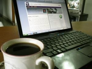 coffee_and_blog